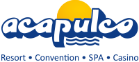 Acapulco Resort Convention SPA Hotel